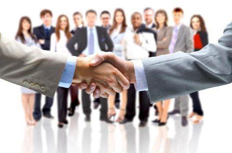 Покупка готовой фирмы: преимущества приобретения