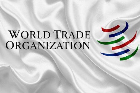 Всемирная торговая организация уже не устраивает США