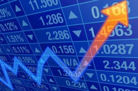 Колебания курса валют: что нужно знать при обмене