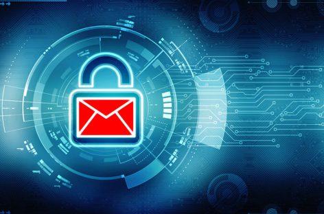 В Госдуму внесли проект блокировки мессенджеров и e-mail за распространение запрещенной информации: что он значит?