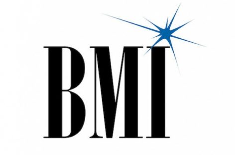 Премия BMI London Awards раздала награды