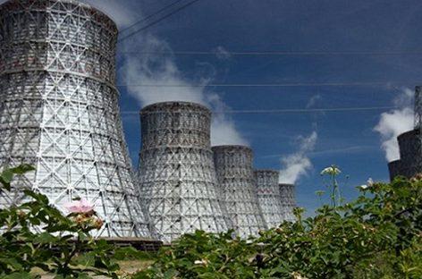 Японскую атомную станцию «Онагава» могут перезапустить