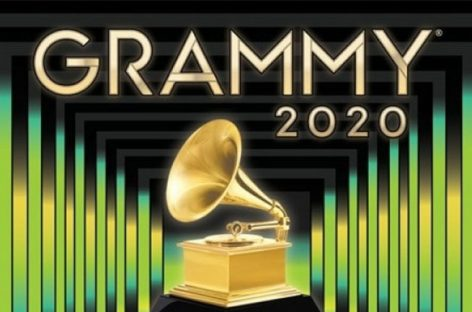 «Grammy 2020»: полный список номинантов