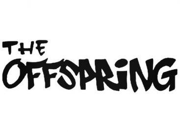 The Offspring порадовала фанов отличными новостями