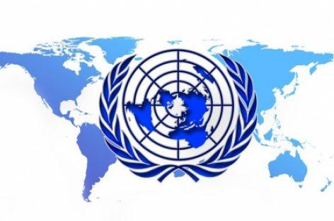 ООН назвало наименее развитые страны
