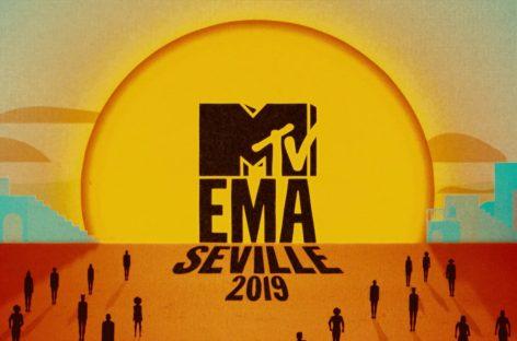 Лауреаты MTV Europe Music Awards: полный список