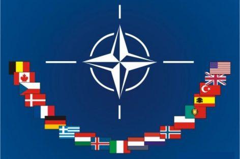 Глава германского МИД поговорил о важности существования НАТО