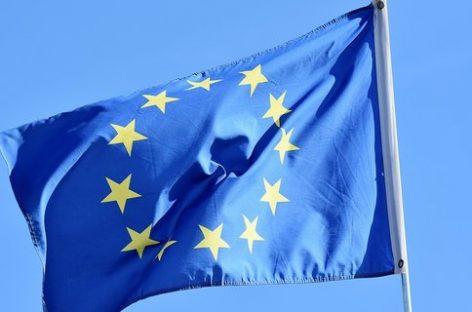 В ЕС предложили изменить правила принятия новых членов в Союз