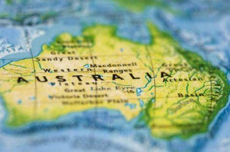 Парламентарии Австралии рассмотрят возможность введения аналога «акта Магнитского»