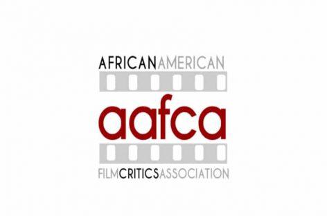 Лента «Мы» стала лучшим фильмом года: African-American Film Critics Association раздали награды!