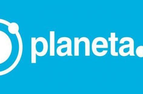 Planeta.ru подвела итоги года на портале