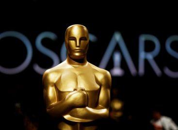 Номинанты на «Оскар-2020»: полный список