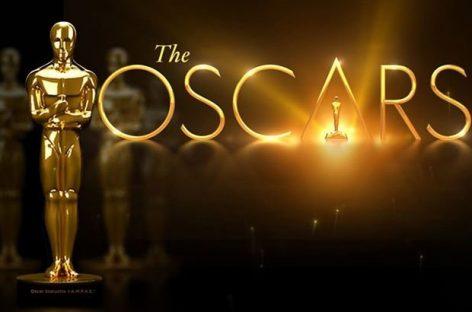 «Оскар» снова без ведущего