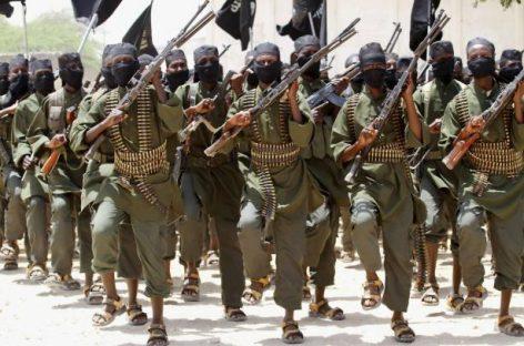 В США рассказали об опасности восстановления террористов ИГ