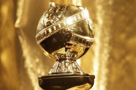 «Золотой глобус- 2020»: все номинанты и лауреаты!