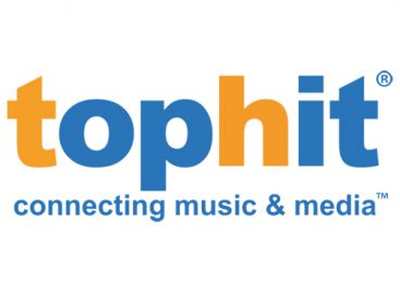 TopHit подвел итоги 2019 года