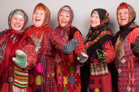 «Бурановские бабушки»: история безуспешного краудфандинга
