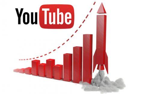 Продвижение YouTube-канала: простые советы для новичков
