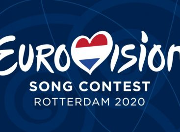 Пригожин выразил свое мнение по поводу конкурса «Евровидение»