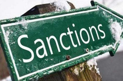 Найдена новая польза для РФ от санкций США