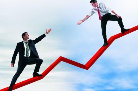 Совфед готовит новый пакет мер для поддержки экономики страны
