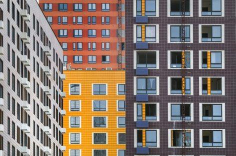 Эксперты отмечают снижение цен на квартиры в столице