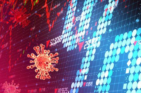 Глава Счетной палаты рассказал о влиянии эпидемии на экономику страны