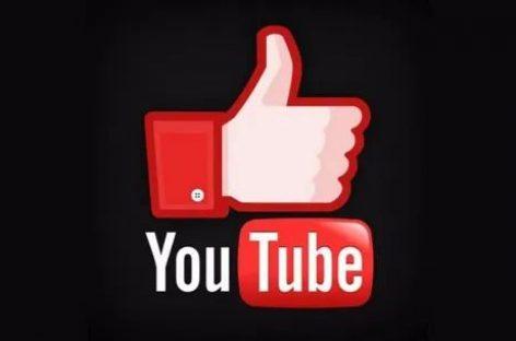 Накрутка лайков в YouTube: советы и преимущества