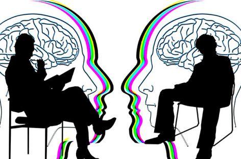 Психолог-консультант: ключевые моменты переподготовки