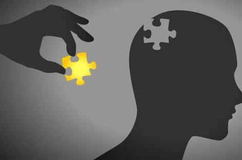 Признаки необходимости обращения к психологу за консультацией