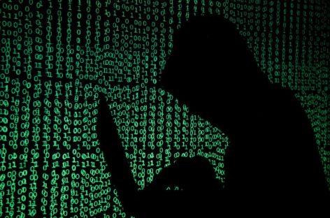 В США продлили санкции за кибератаки