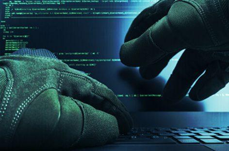 Хакеры могли похитить оборонные данные Японии