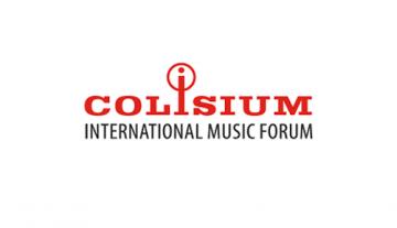Сегодня стартовал форум Colisium Sochi On Air 2020