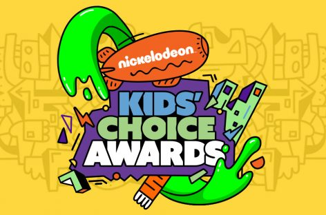 Премия Kid's Choice Awards вручила награды