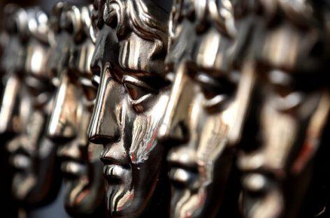BAFTA-2020: полный список номинантов
