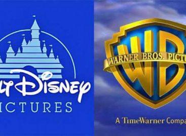 Июльские кинопремьеры перенесли на август