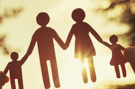 В Эстонии хотят провести референдум по вопросу семьи и брака