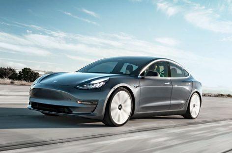 Tesla лишилась поддержки от властей США