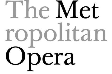Осенний сезон в «Метрополитен-опера» отменен