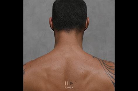 Рики Мартин выпустил мини-альбом «Pausa»