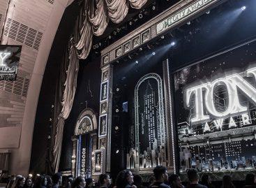 «Tony Awards Celebration» отменили из-за протестов
