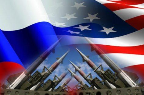 США хочет нового договора с Россией по вооружению