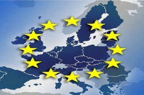 Сегодня Евросоюз открывает границы для ряда стран