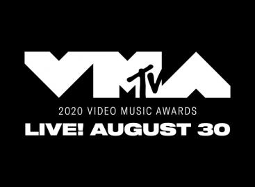 MTV VMA вручат без зрителей