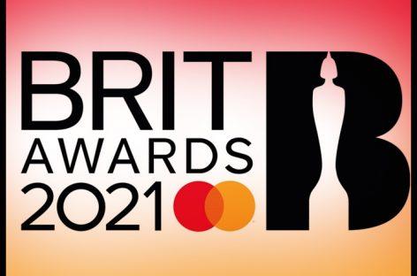 Brit Awards состоится 11 мая 2021 года