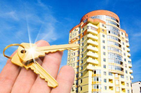 Иностранцы массово скупают жилье в российской столице