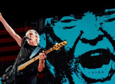 Знаменитости хотят запретить американским политикам использовать свою музыку без разрешения