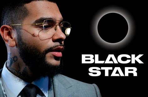 Тимати поговорил об уходе с Black Star