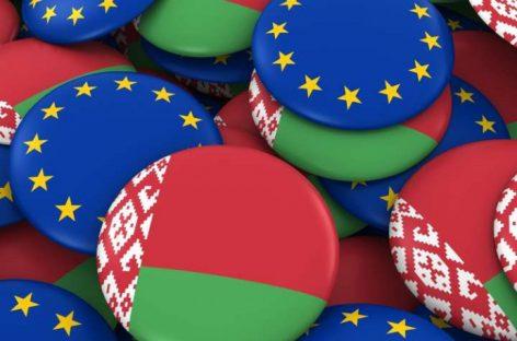 В ЕС призвали Беларусь выполнять международные обязательства