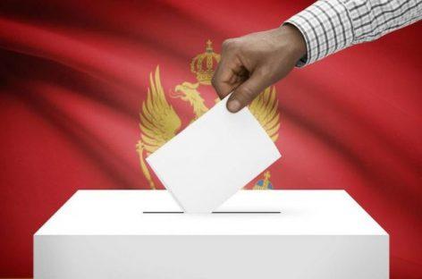 Мило Джуканович ждет официальных результатов выборов